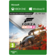 Forza Horizon 4 - Deluxe Edition (Xbox Play Anywhere) - elektronicky