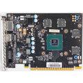 PALiT GeForce GTX 1050 Ti KalmX, 4GB GDDR5