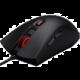 Recenze: Kingston HyperX Pulsefire FPS – zběsilé akce jsou vítány