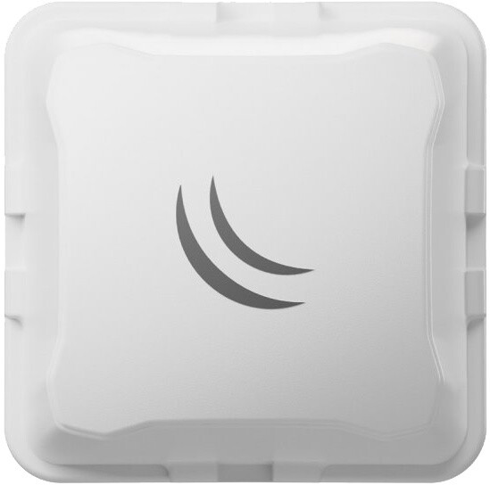 MikroTik RouterBOARD RBCube-60ad - 60GHz, L3, CPE Point -to-Multipoint