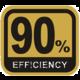 Thermaltake Smart SE Gold 630W