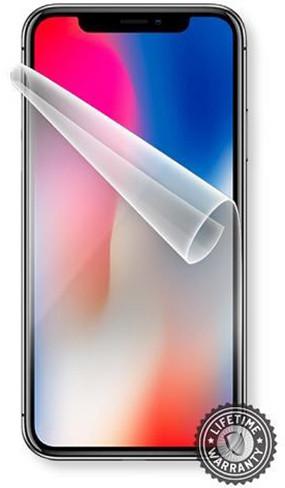 Screenshield ochranná fólie na displej pro APPLE iPhone X
