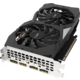 GIGABYTE GeForce GTX 1660 Ti OC 6G, 6GB GDDR6