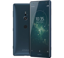 Sony Xperia XZ2, 4GB/64GB, Deep Green