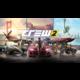 Kupon na hru The Crew 2 - platnost 5.6 - 3.7.2018 (vydání hry 29.6.2018)