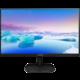 """Philips 243V7QJABF - LED monitor 23,8""""  + 100Kč slevový kód na LEGO (kombinovatelný, max. 1ks/objednávku)"""