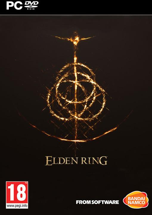 Elden Ring (PC)