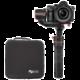 Feiyu Tech a1000 stabilizátor s 3osou stabilizací pro fotoaparáty