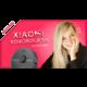 Vysaje i vytře za vás | Xiaomi Roborock S6 | Beta Test s Alžbětou Trojanovou