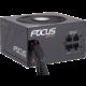 Seasonic Focus, 450W