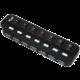 Beik HYD-9008H USB HUB 7 portů, USB 3.0