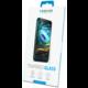 Forever tvrzené sklo pro Samsung Galaxy A50