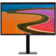 LG UltraFine 27MD5KA-B - LED monitor 27""