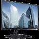 "Samsung S27H850 - LED monitor 27"""