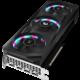 GIGABYTE Radeon RX 6700 XT ELITE 12G, 12GB GDDR6