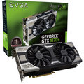EVGA GeForce GTX 1070 Ti FTW Ultra Silent Gaming, 8GB GDDR5
