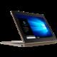 Lenovo IdeaPad D330-10IGM, bronzová  + Servisní pohotovost – Vylepšený servis PC a NTB ZDARMA
