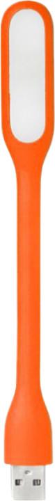 Xiaomi USB LED, oranžová
