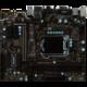 MSI B250M PRO-VD - Intel B250  + Voucher až na 3 měsíce HBO GO jako dárek (max 1 ks na objednávku)