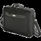 """DICOTA Case Access 15 - 15.6""""  + Coolar chladivý ručník, modrý v hodnotě 249,- + Voucher až na 3 měsíce HBO GO jako dárek (max 1 ks na objednávku)"""