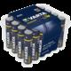 VARTA baterie Energy 24 AAA (Clear Value Pack)