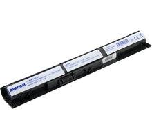 Avacom HP 440 G2, 450 G2 Li-Ion 14,4V 3350mAh 48Wh - NOHP-44G2-L34