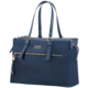 "Samsonite Karissa Biz ORGANISED SHOPPING 14.1"" Dark Navy"