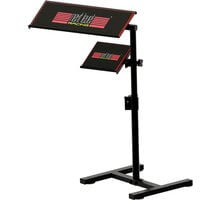 Next Level Racing Free Standing Keyboard and Mouse Stand - NLR-A012