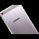 Lenovo Phab Plus - 32GB, platinum