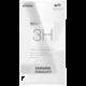 Samsung ochranná folie pro Galaxy A71, transparentní v hodnotě 99 Kč