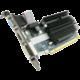 Sapphire R5 230 1GB DDR3  + Voucher až na 3 měsíce HBO GO jako dárek (max 1 ks na objednávku)