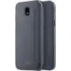 Nillkin Sparkle Folio pouzdro pro Samsung J530 Galaxy J5 2017 - černé