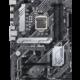 ASUS PRIME H570-PLUS - Intel H570