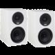 TIBO Harmony 4, bílá, pár  + Voucher až na 3 měsíce HBO GO jako dárek (max 1 ks na objednávku)