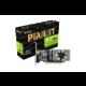 PALiT GeForce GT 1030, 2GB GDDR5
