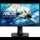 """ASUS VG248QG - LED monitor 24"""""""