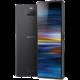 Recenze: Sony Xperia 10 a Xperia 10 Plus – větší displej, více možností