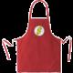 Zástěra DC Comics - Flash