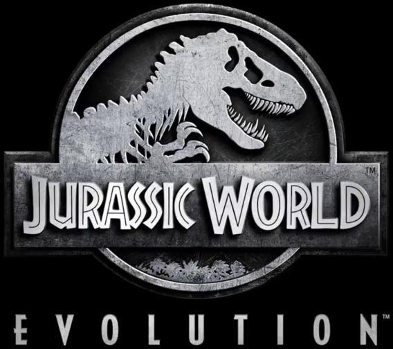 Jurassic World: Evolution (PC)