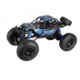 RC Crawler MZ-CLIMB, modrá - 1/14 v hodnotě 2 490 Kč