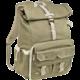 National Geographic EE Backpack M (5170)  + National Geographic stativ PHMIDI, černá (v ceně 499,-)