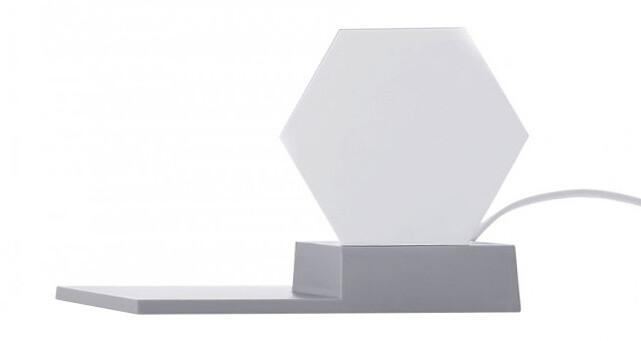 Cololight Modulární chytré Wi-Fi osvětlení – základna s 1 blokem