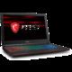 MSI GP63 8RE-430CZ Leopard, černá  + Myš, podložka a dráček (v ceně 1299 Kč) + Hra Diablo III Battlechest v ceně 849 Kč + Voucher až na 3 měsíce HBO GO jako dárek (max 1 ks na objednávku)