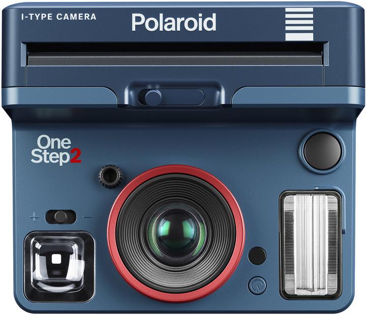 Polaroid Originals Onestep 2 Vf, Stranger Things