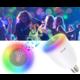 Revogi Melody Light, Wi-Fi