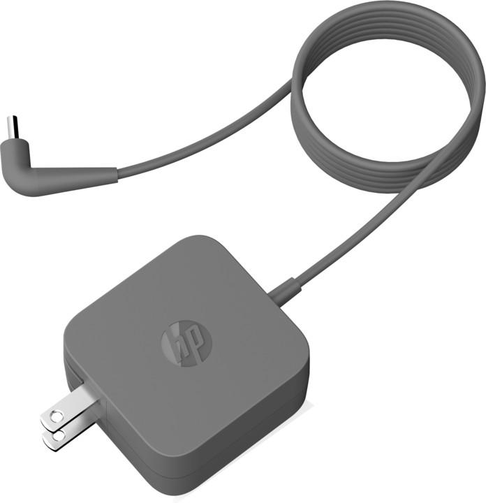 HP Tablet AC adaptér 18W Pro Slate/Tablet 10EE