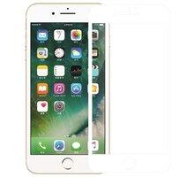 Nillkin tvrzené sklo 2.5D CP+ PRO pro iPhone 7/8/SE (2020), černá - 2451764
