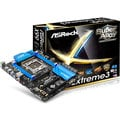 ASRock X99 Extreme3 - Intel X99