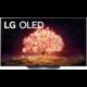 LG OLED65B1 - 164cm