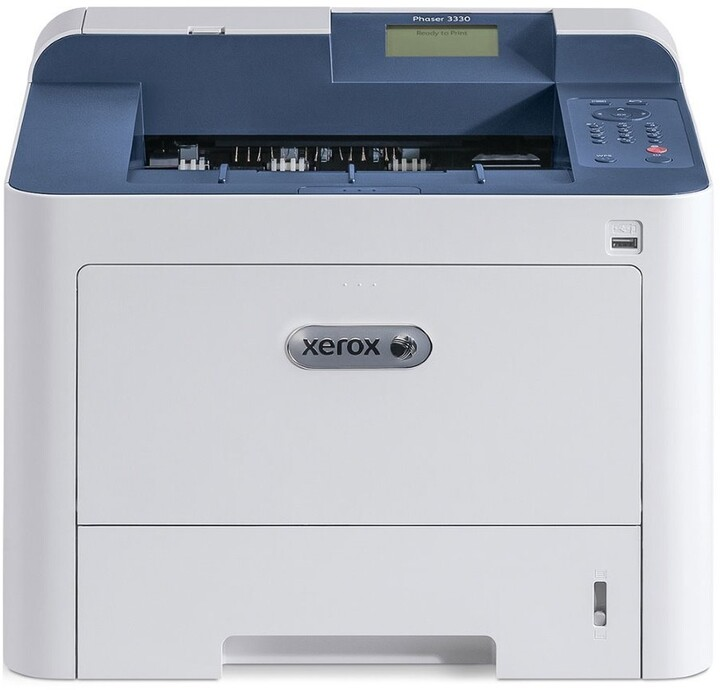 Xerox Phaser 3330, A4